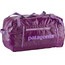 Patagonia Lightweight Black Hole Duffel 30l Ikat Purple